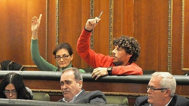 La oposición en grandes municipios de Málaga ve sus mociones como papel mojado
