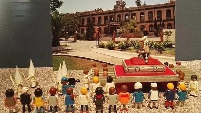 Todos los planes para este 'finde' en Málaga