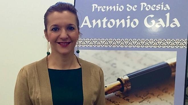 Alhaurín el Grande celebra el décimo aniversario del premio de poesía Antonio Gala