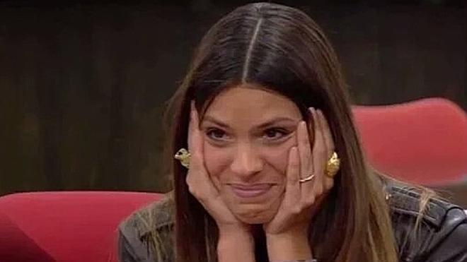 La audiencia de GH VIP, furiosa con Laura Matamoros al confesar en qué gastaría el premio