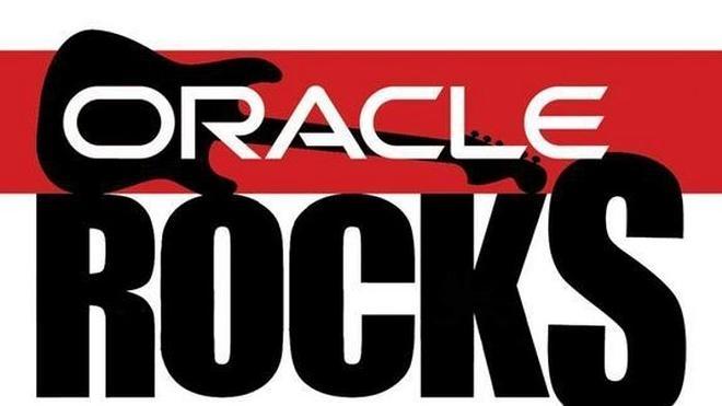 Oracle Rocks! celebra su IV concierto solidario en beneficio de Pozos sin Fronteras