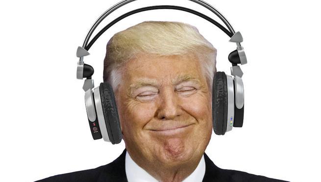 Este DJ es un desastre