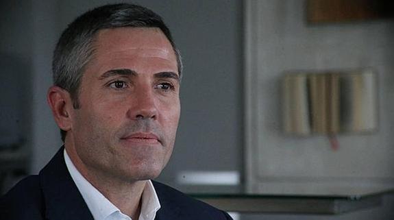 Piden al alcalde de Mijas apoyo para instalar una comisaría de Policía Nacional en el municipio