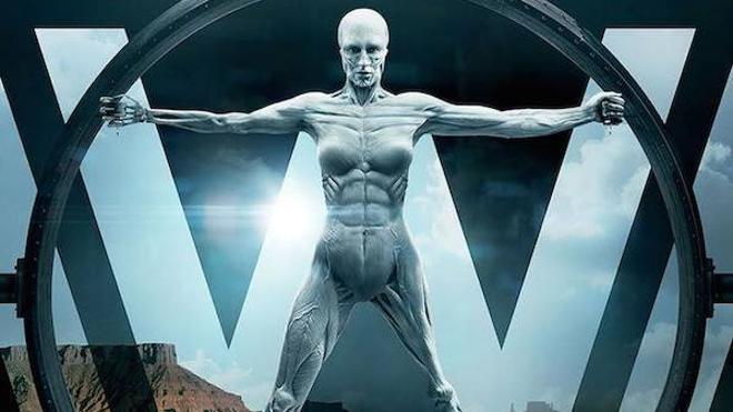 'Westworld', la nueva 'Juego de Tronos'