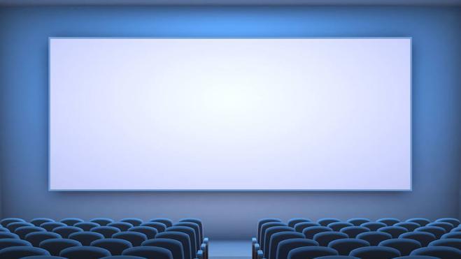 Málaga recupera casi un millón de espectadores desde que las salas de cine bajaron las entradas