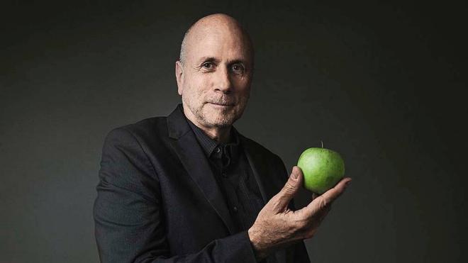 Ken Segall, exdirector creativo de Apple visitará Málaga