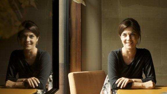 Samanta Villar Levanta Ampollas Con Unas Polémicas Declaraciones