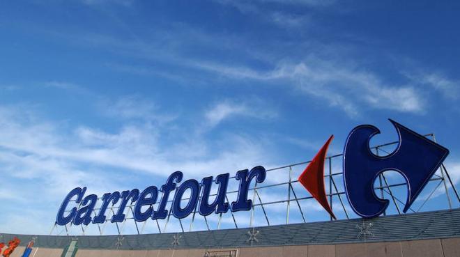 Carrefour anuncia que deja de vender panga en España