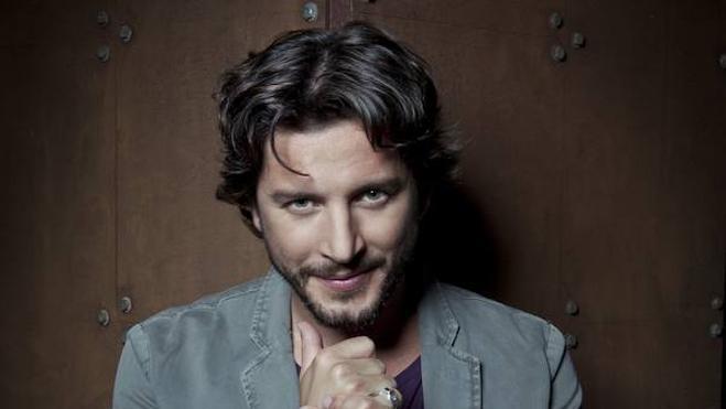 Manuel Carrasco actuará en el Starlite de Marbella 2017