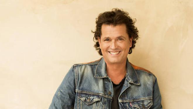 Agotadas todas las entradas para el concierto de Manuel Carrasco en Starlite Marbella
