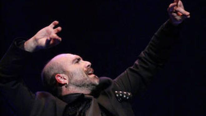El Flamenco Hace Memoria Diario Sur