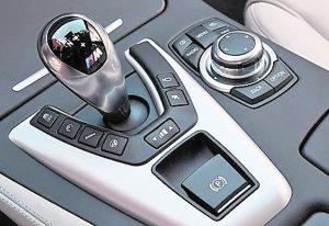 BMW M5, viajar con altas sensaciones