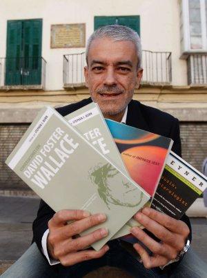 Pálido Fuego abre un nuevo camino en el sector editorial malagueño